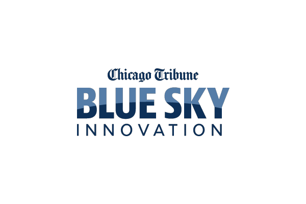 Culturefit staffing mentioned in the chicago tribune for Innovation consulting firms chicago