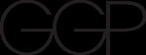 ggp-logo