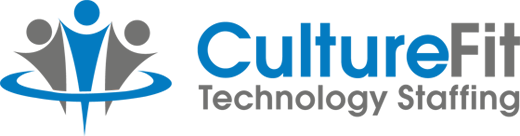 CultureFit Technology Staffing | Chicago IT Staffing & Technical Recruiters