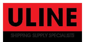 Uline_300x300-sm