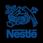 nestle-company-vector-logo-400x400