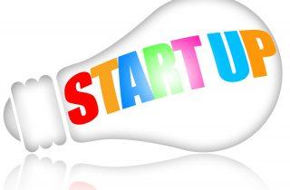 Chicago Startups