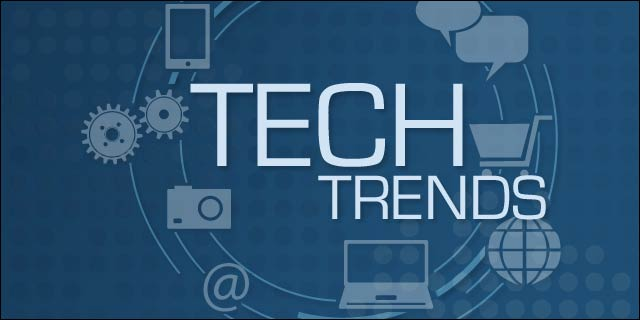 latest trends in computer technology 2011