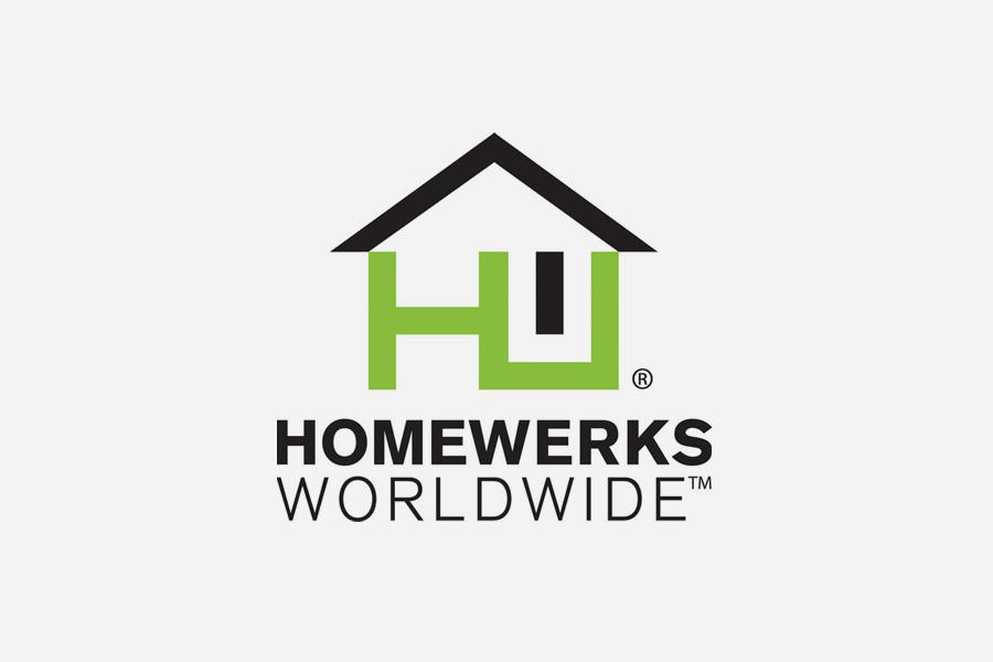 homewerks worldwide
