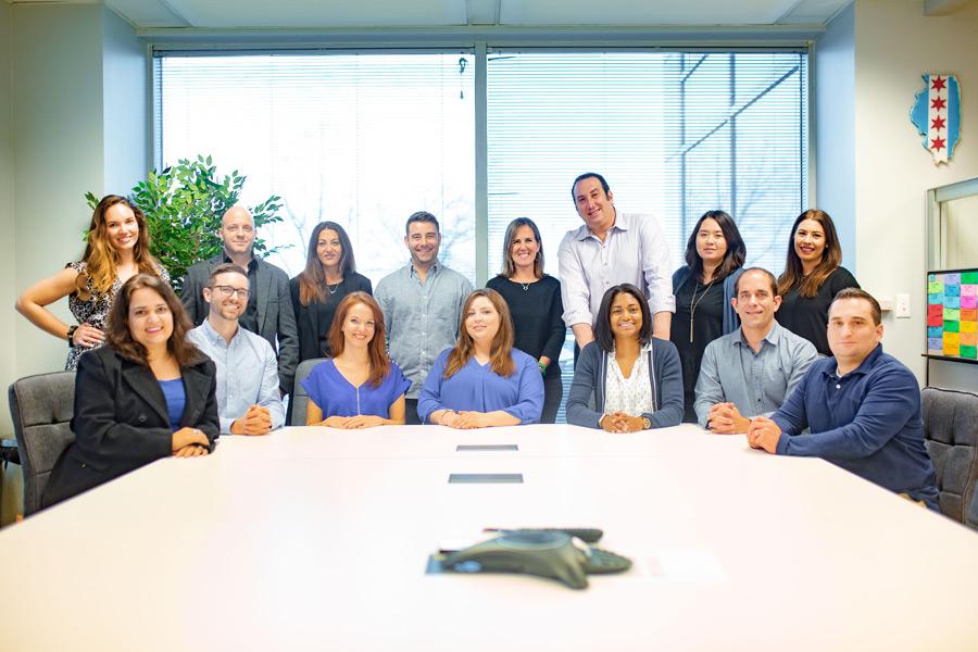 culturefit-team