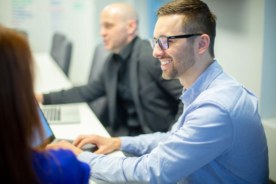 culturefit technology job search